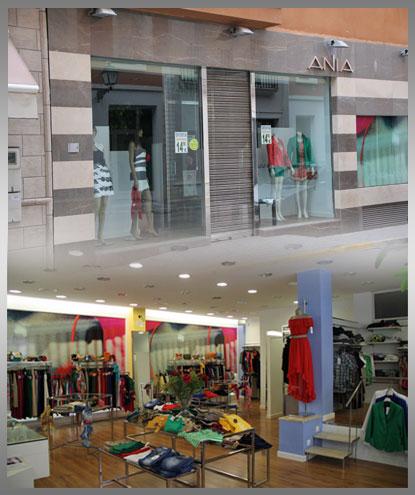 Construcc N Y Reforma Locales Comerciales C Rdoba